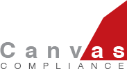 Canvas Compliance